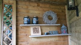 inschrijven workshop veranda bouwen