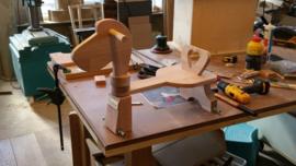inschrijven workshop houten kinderspeelgoed maken