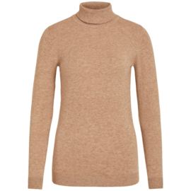 OBJECT TRUI ' THESS ROLLNECK, CHIPMUNK'