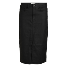 OBJECT ROK 'COATED, BLACK'