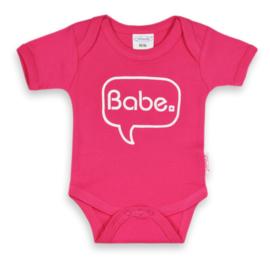 Rompertje | Babe