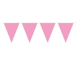 Babyshower | maxislinger | roze
