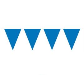 Babyshower | minislinger | blauw