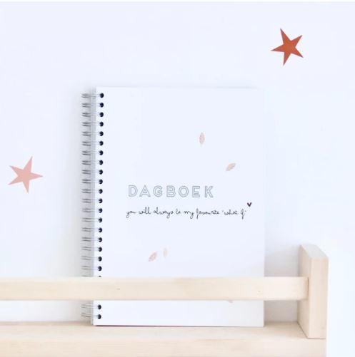 Dagboek na miskraam