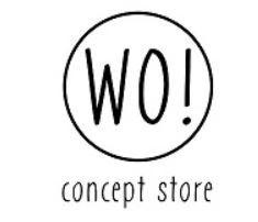 WO! Conceptstore