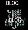 Blog zebrapaardje