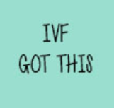 IVF got this