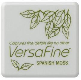 Mini Spanish moss