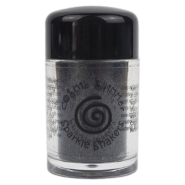 Cosmic Shimmer sparkle shaker midnight glow