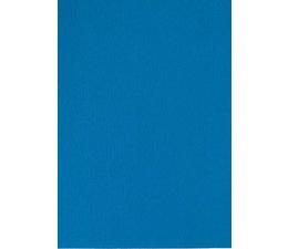 6X Karton 210X297mm-A4 Donkerblauw