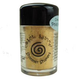 Cosmic Shimmer Pure Gold