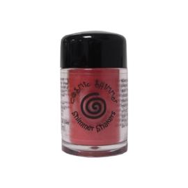 Cosmic Shimmer Raspberry Rose