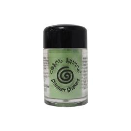 Cosmic Shimmer Lime Burst