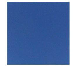 10x Blue 12x12 Inch Paper Pack