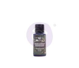 Alchemy Liquid Acrylic Paint Ultramarine