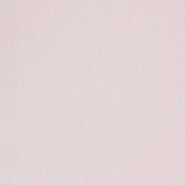 10X Scrapbookvellen 302X302mm Lichtrose