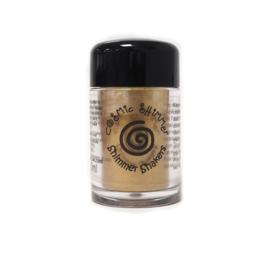 Cosmic Shimmer Vintage Gold