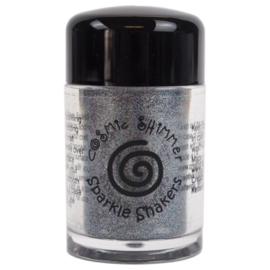 Cosmic Shimmer sparkle shaker steel sparkle
