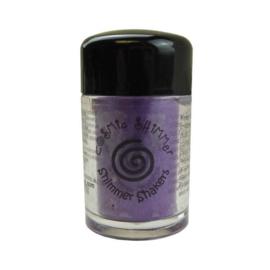 Cosmic Shimmer Deep Purple