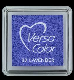 VersaColor mini Inkpad-Lavender