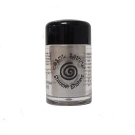 Cosmic Shimmer Dusky Mink