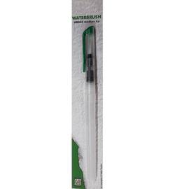 Waterbrush pen, middle tip