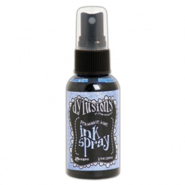 Ranger • Dylusions ink spray 59ml periwinkle blue