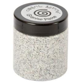 Cosmic Shimmer granite paste Gran perla