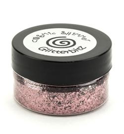 Glitterbitz Rose Copper