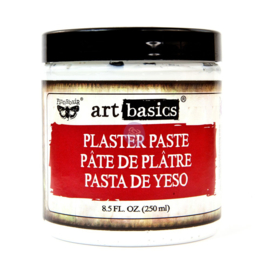 ART BASIC – PLASTER PASTE 8.45OZ.(250 ML)
