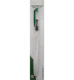 Waterbrush pen, large tip