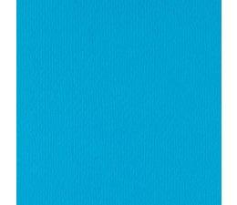 10X Scrapbookvellen 302X302mm Hemelsblauw