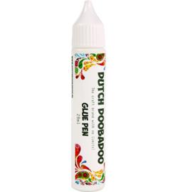 Dutch DooBaDoo Glue Pen