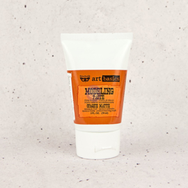 MODELING PASTE – 2OZ TUBE