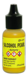 Pearl 15 ml - Alchemy