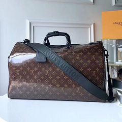 Reistas keepall monogram 55