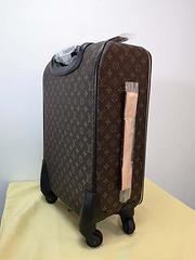 Luggage 55