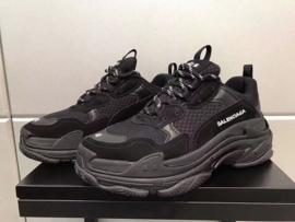 Triple S Sneakers
