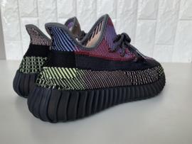 Adidas Yeezy Boost 350 V2 Yecheil Non Reflect