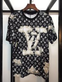 Louis Vuitton shirt