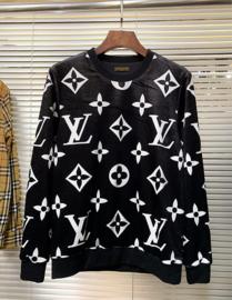 Louis Vuitton trui