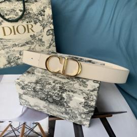 Dior Riem