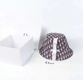 Dior hoed