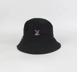 Louis Vuitton hoed