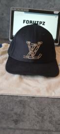 Louis Vuitton cap