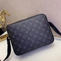 Louis Vuitton tas