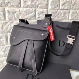 Dior Tas
