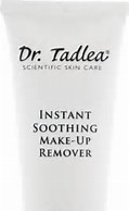 Instant Soothing Make-up Remover