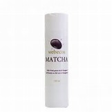 Matcha Body Wash