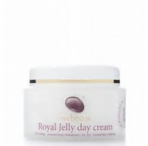 Royal Jelly Day Cream